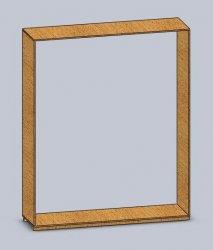 Орнаменты, Рамки и Картинки