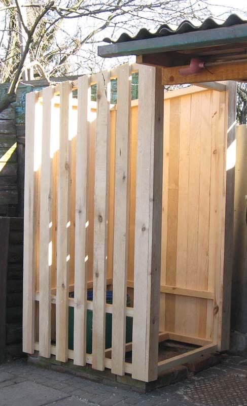 Построить деревянный каркас своими руками фото 351