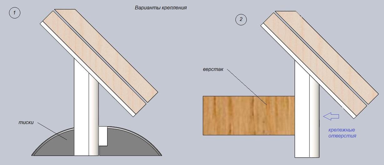 Как наточить ножовку по дереву в домашних условиях 48