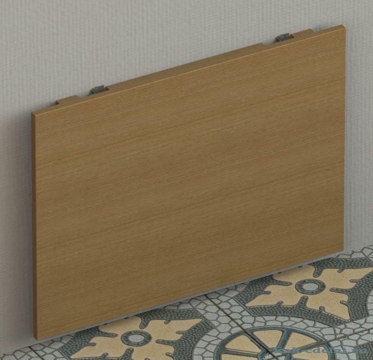 Кухонный откидной стол своими руками фото 875