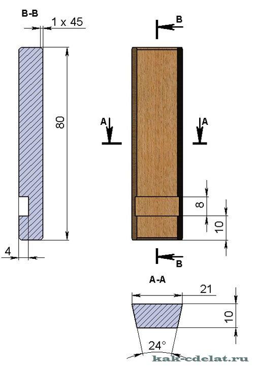 Вязание из ниток лапша 68