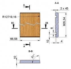 Как сделать деревянную бочку своими руками чертежи
